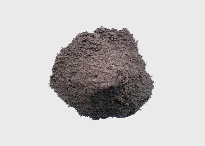 镁质、镁铝质捣打料