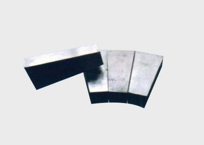 钢包镁钙碳砖