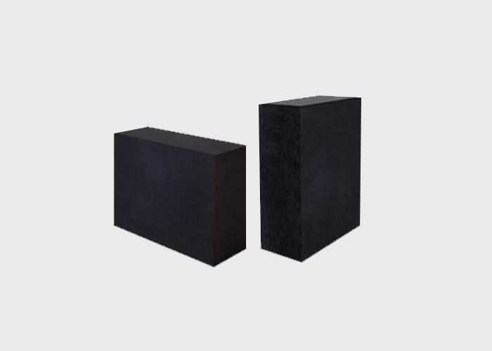 钢包铝镁碳砖、镁铝碳砖